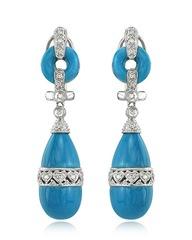 ภาพประกอบ www.jewelryadviser.biz
