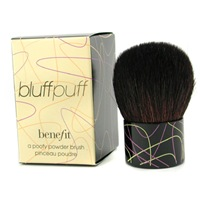 benefit_brush