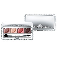 Jill Stuart Seductive Eyes 07 Mysterious Queen
