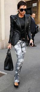 Victoria Beckham - www.zimbio.com