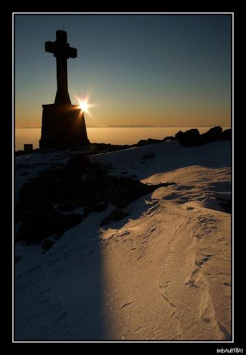 Lever de soleil depuis le crêt de l'Oeillon (Alt.1370) P1120752-1_filtered_GF_1