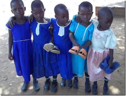 uganda_girls