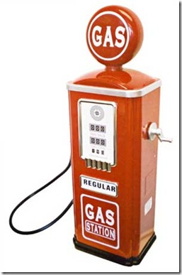 Red_Gas_Pump