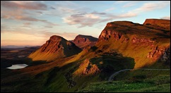 Quiraing-dawn-crop-web