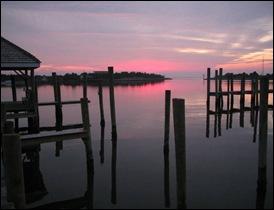 sunset_021