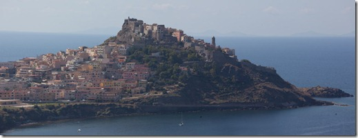 Castlesardo