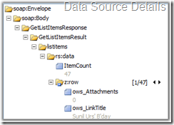 DataSource_Details