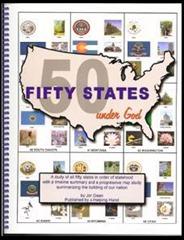 50states1