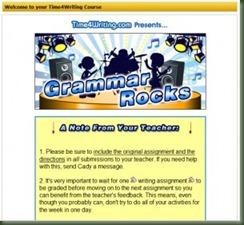 GrammarRocks1-300x276