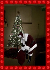 www-icaughtsanta-com-full-389 (1)