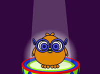 owlie