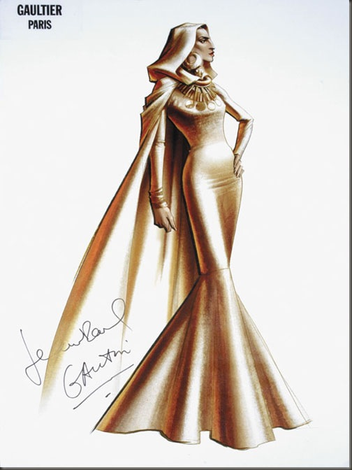 sketch_gaultier_1