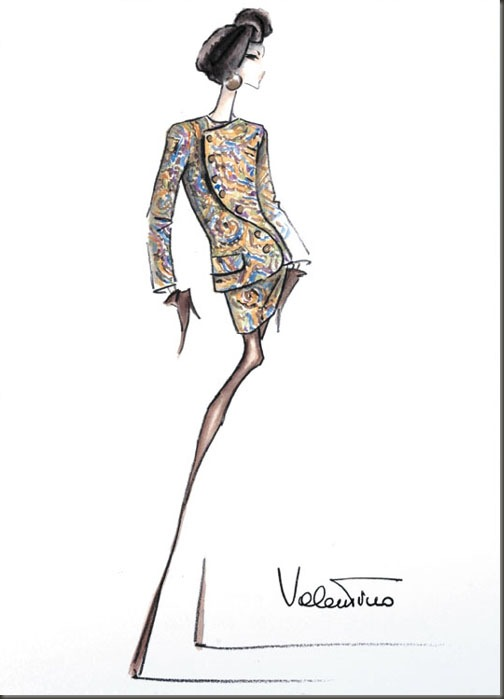 sketch_valentino