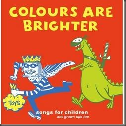 Colours_are_brighter4