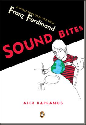 Sound bites5