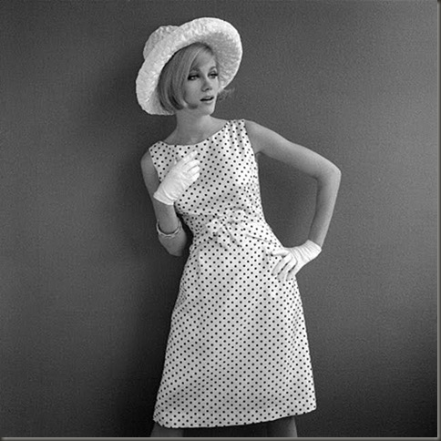 lg_5112271_Day_dress_photo_John_French__[5]