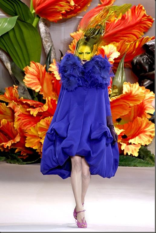 Dior 1 detail