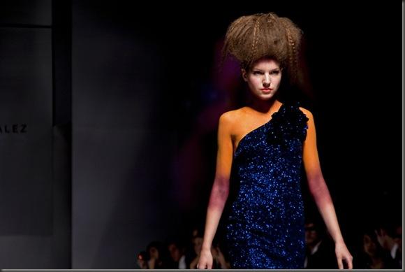 fashionweek8
