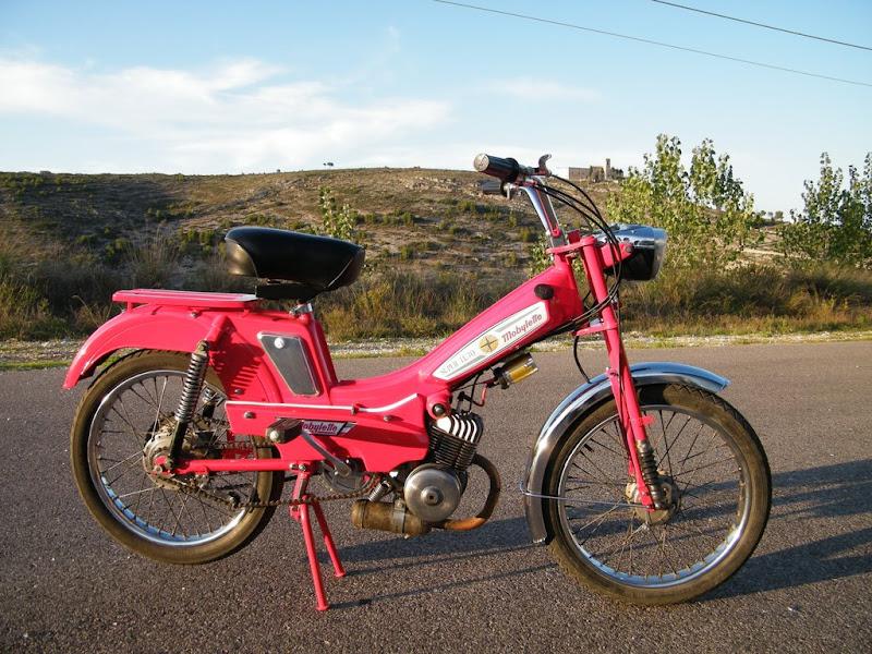 Restauración Mobylette AV-188 - Página 2 9%20oct%20102