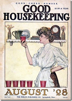 good_housekeeping_1908_08_a