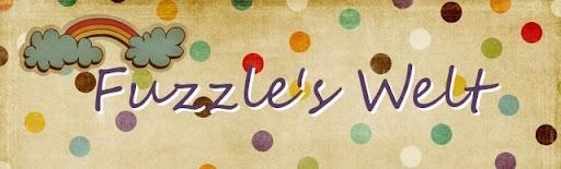 Fuzzle's Welt