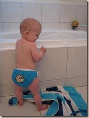 Swim_Diaper_034[2]