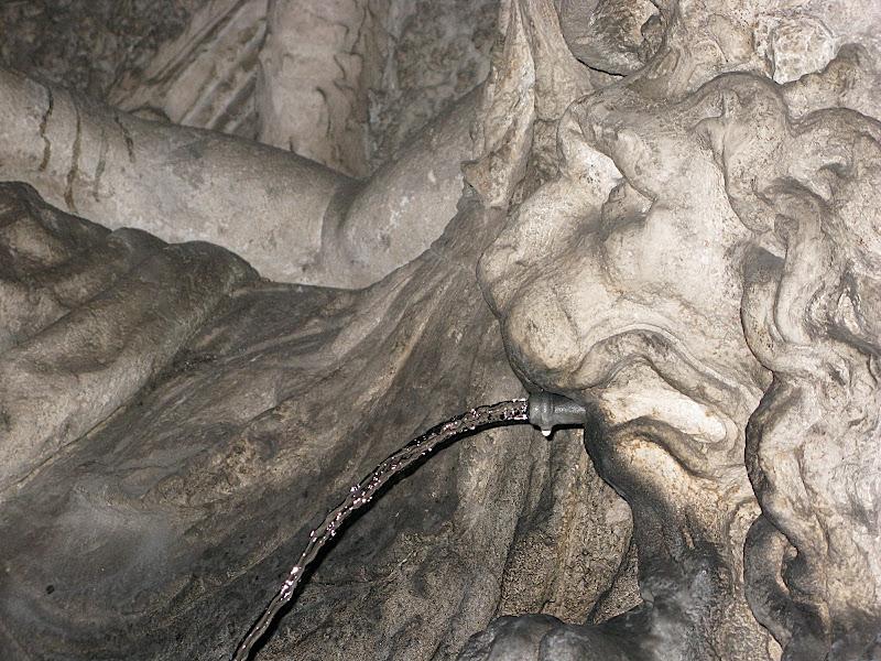San Carlo Quattro Fontane (III)