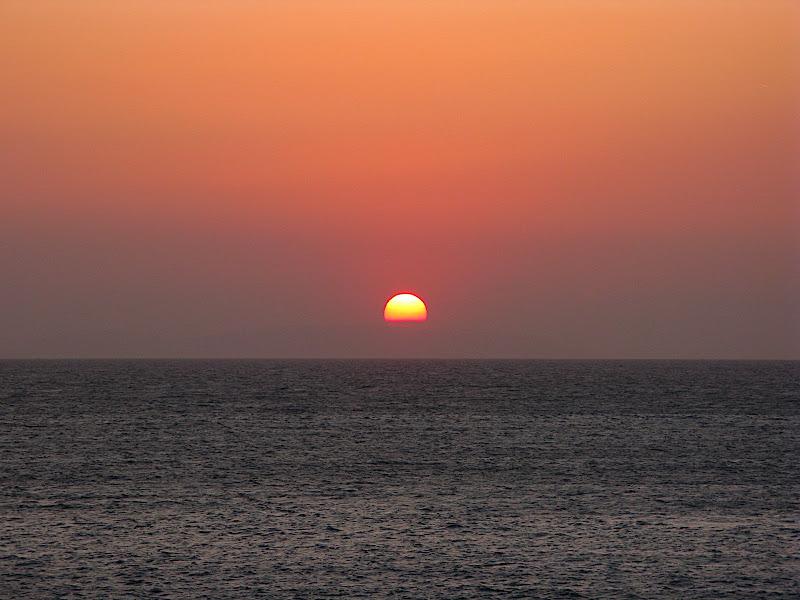 Sol de Paros (1)