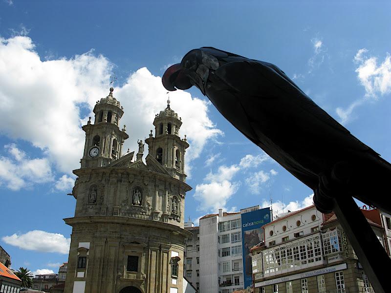 Pontevedra (III)