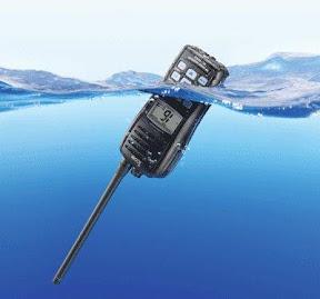 Portable VHF.JPG