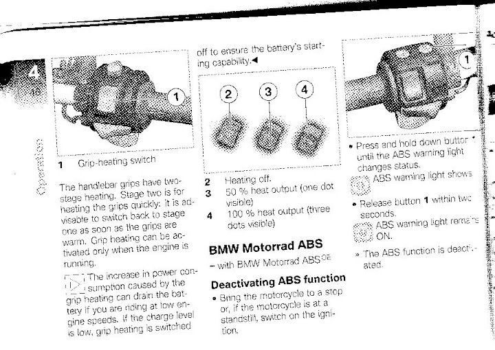 grips my heated grips have learned a new trick bmw f800 riders forum Relay Wiring Diagram at cos-gaming.co