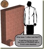 1millionpennies