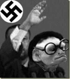 Nazi_monkey