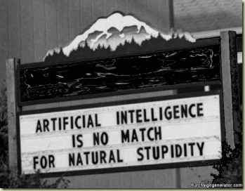 AI-vs-natural-stupidity