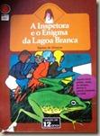 A_INSPETORA_E_O_ENIGMA_DA_LAGOA_BRANCA_1264626786P
