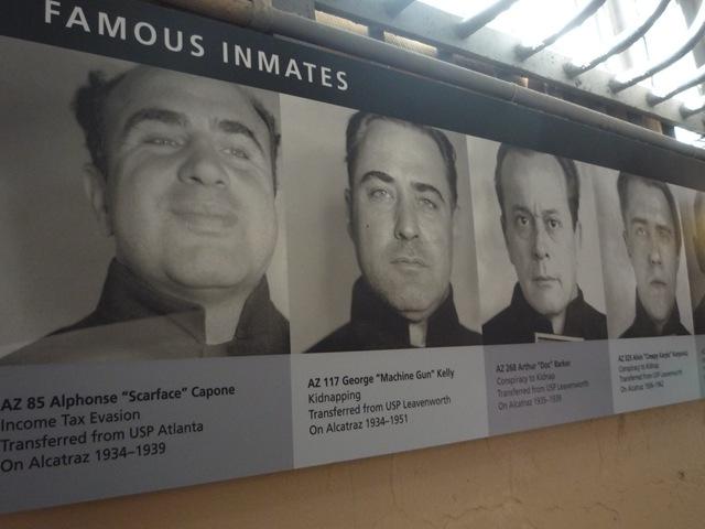 [Alcatraz0392.jpg]
