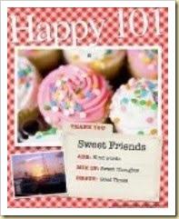 Happy_101_Blog_Award