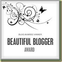 beautiful_blogger_thumb