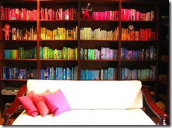 color-bookcase