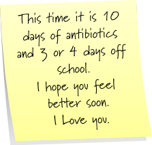 superstickies17b