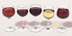 715770_5_wine_glasses_daylight