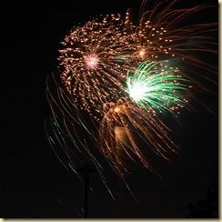 dreamstimefree_203265 fireworks