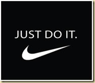 nike-just-do-it[1]
