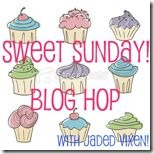 sweet bloghop
