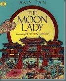 moon_lady