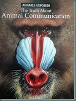 animal_communication