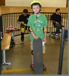 skater_alex