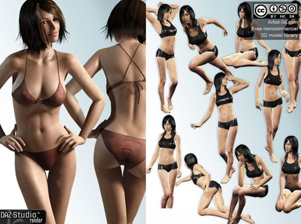 erotico torrent siti incontro completamente gratis
