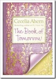 book-of-tomorrow