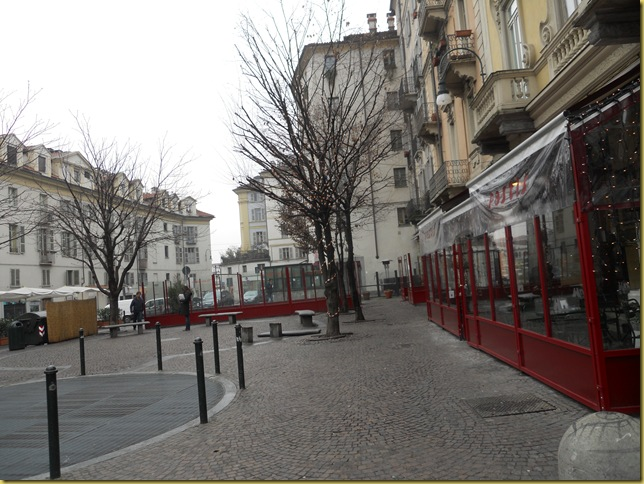 Torino gennaio 2011 002